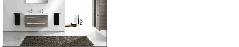 Berloni mobili bagno e accessori in vendita da aiello ceramiche carini palermo - Mobili bagno palermo ...