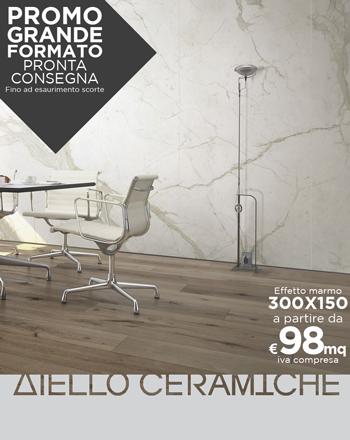 Aiello Ceramiche Carini, Palermo. Arredo bagno. Rivestimenti ...